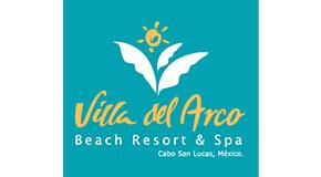 logo-villa-del-arco